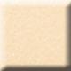 Giallo Versilia - polyFIBRO® Poolbeschichtung