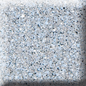Blue Granit aquaBRIGHT
