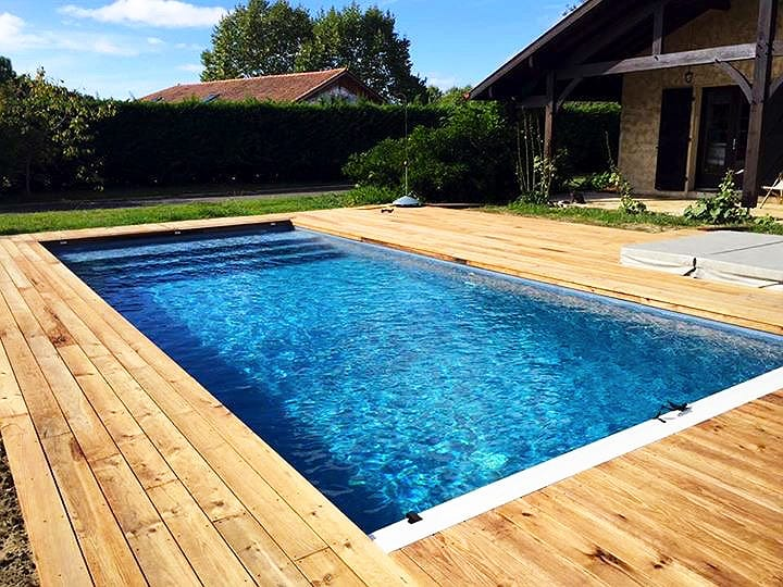 Blue Lagoon - aquaBRIGHT Poolbeschichtung