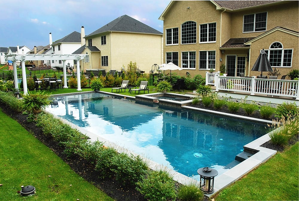 French Grey - aquaBRIGHT Poolbeschichtungen