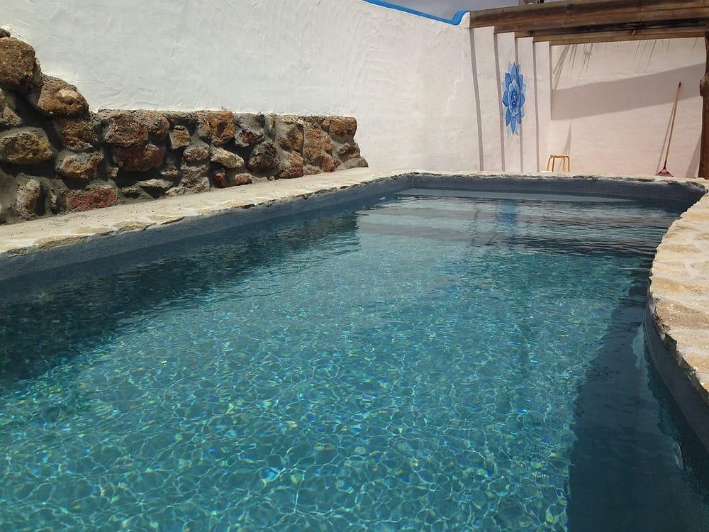 Grey Reef - aquaBRIGHT Poolbeschichtung