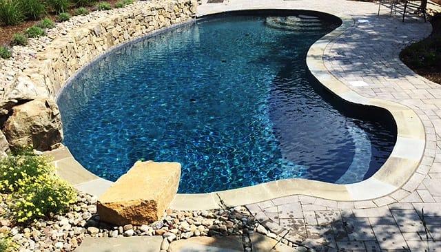 Midnight Blue - aquaBRIGHT Poolbeschichtungen